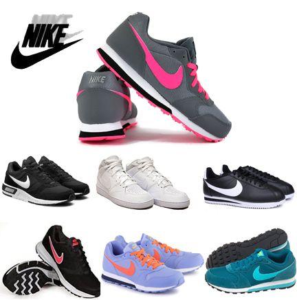 H1ea5qw5 Schuhe Schuhe,sport Adidas Puma Nike xxF01X