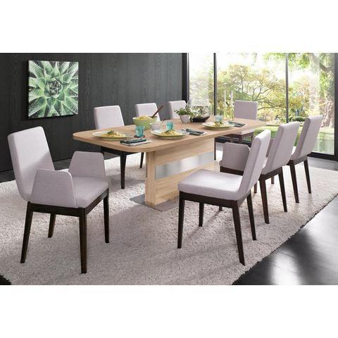 Outlet Design Stoelen.Witte Eettafel Design Landelijke Eetkamerstoelen Goedkoop