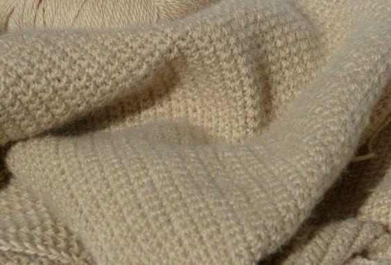 alpaca wool blankets