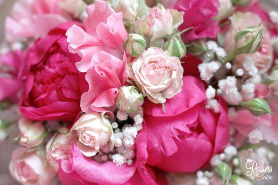 Roses-By-Claire-Bouquet-de-Mariee-petillant-2