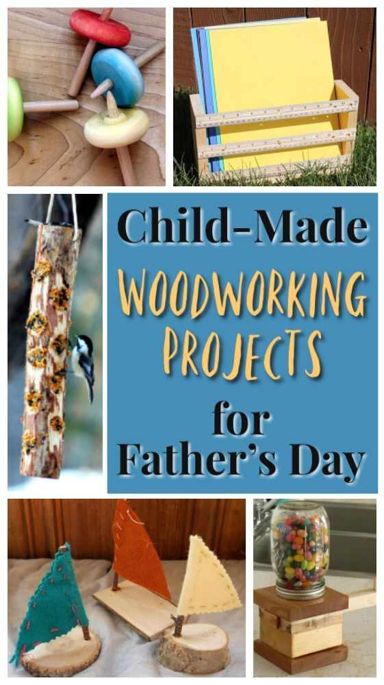 Incredible Woodworking Projects For Handy Kids Woodworking Projects For Kids Wood Projects For Kids Projects For Kids