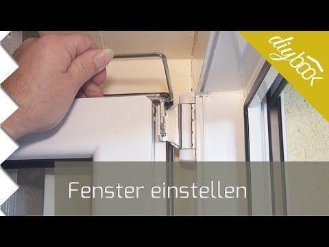 Fenster einstellen Haus, Organizations and Ikea hack - küchenrückwand plexiglas kosten