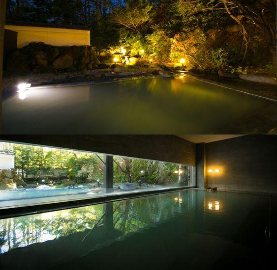 【Official】Bourou Noguchi Noboribetsu-A luxury onsen hotel in Noboribetsu Onsen