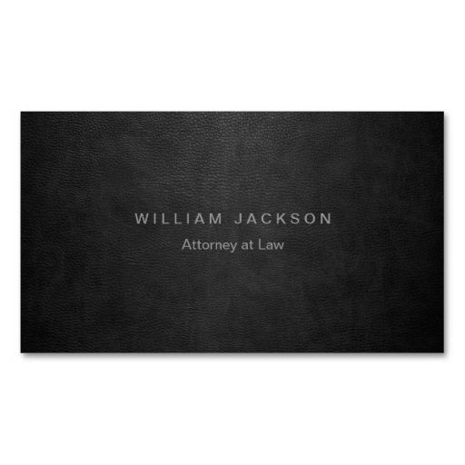 Accounting office work business card click business cards and accounting office work business card click business cards and template reheart Image collections