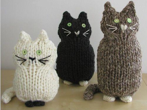 La Maison Bisoux | Knitting and Crochet Workshop | Page 41