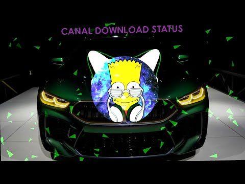 Funk Com Grave Para Status Do Whatsapp Mc Kevin O Chris Vai Rebola Pro Pai Download Do Video Youtube Com Imagens Funk Rebolar Status Funk
