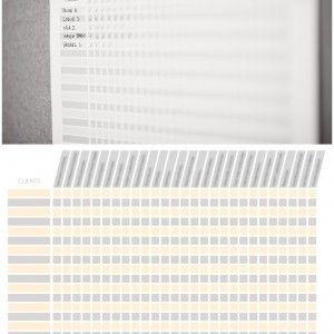 client workflow chart