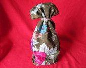 Sharing by Kate Brooks on Etsy