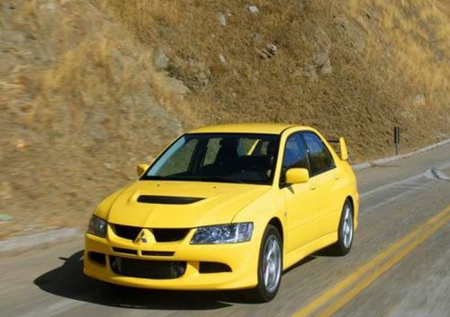 2003 2005 Mitsubishi Lancer Evolution Service Repair Manual Download Service Manuals Club In 2020 Mitsubishi Evo Mitsubishi Lancer Mitsubishi