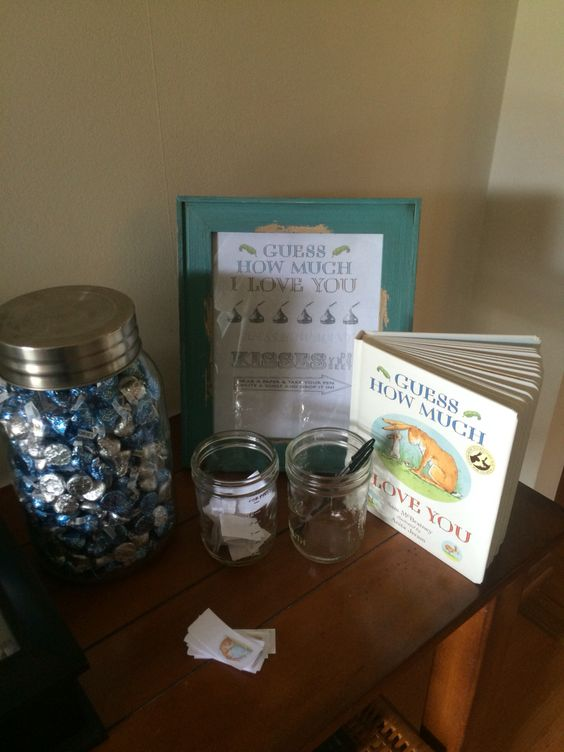 Baby Shower Gifts How Much ~ Pinterest the world s catalog of ideas