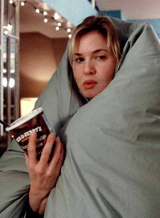 10 Best Valentine's Day Movies for the Single Girl | Camille Styles