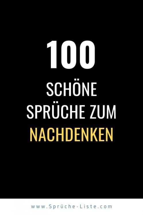 100 Schone Spruche Zum Nachdenken Relationship In 2020 Fitness Motivation Quotes Funny Fishing Quotes Funny Funny Quotes Sarcasm