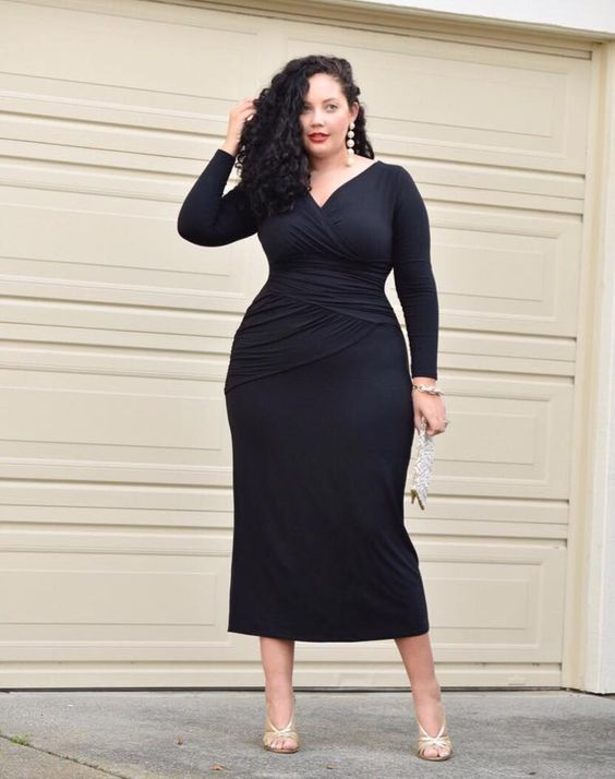 #affordable plus size clothing #designer plus size clothing #plus size clothing #plus size clothing canada #plus size clothing stores #plus size summer outfits #plus size womens trendy clothing #trendy plus size clothing #urban plus size clothing