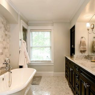 Bathroom Bathroom 39 Bathroom Interior Bath Design Interior Design