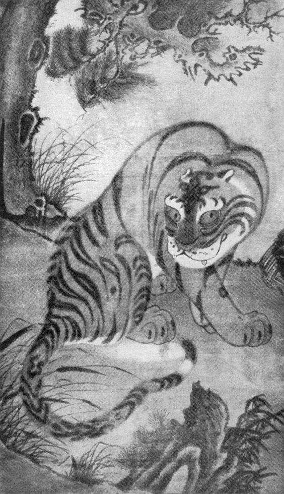 india white tiger iconography - Google zoeken