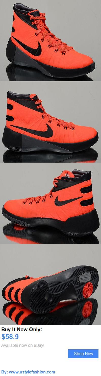 Children boys clothing shoes and accessories: Nike Hyperdunk 2015 Gs Youth Basketball Sneakers New Bright Crimson Black BUY IT NOW ONLY: $58.9 #ustylefashionChildrenboysclothingshoesandaccessories OR #ustylefashion