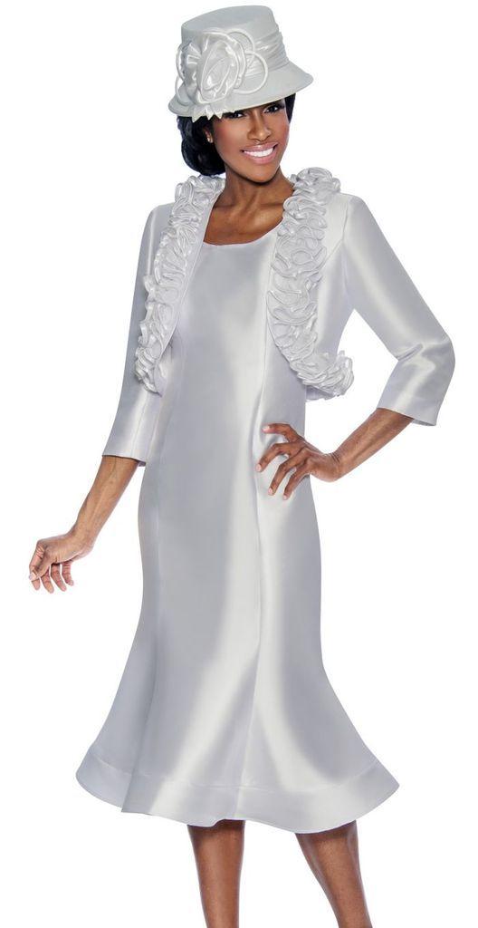 Dresses church ladies for Ladies Church