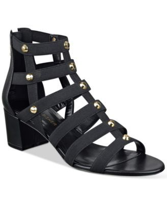 Marc Fisher Julee Gladiator Sandals