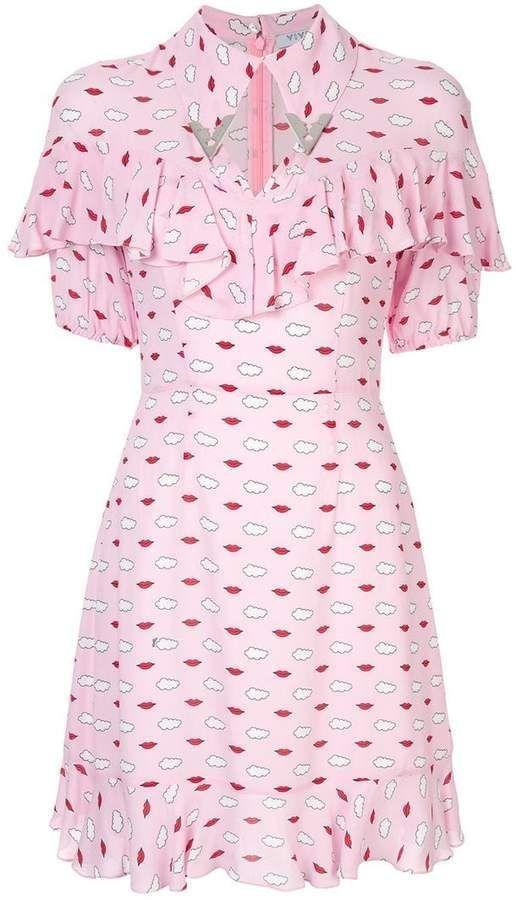 Vivetta girls blouse BNWT