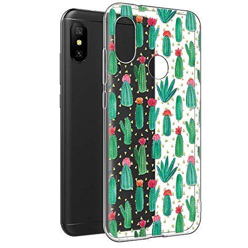 Buying Alternatives For Xiaomi Mi A2 Lite Case For Woman Description Feature 1 Material Made Of Flexible And Fundas Para Telefono Fundas Para Celular Fundas