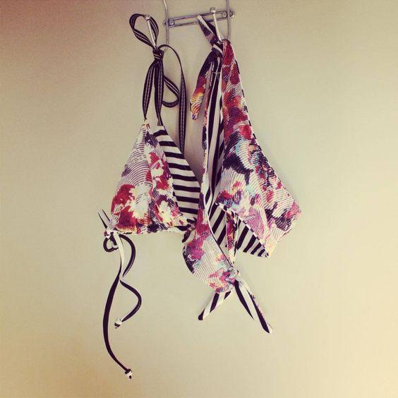 verão 2014 ; biquíni ; swimwear ; beachwear ; litoribeachwear