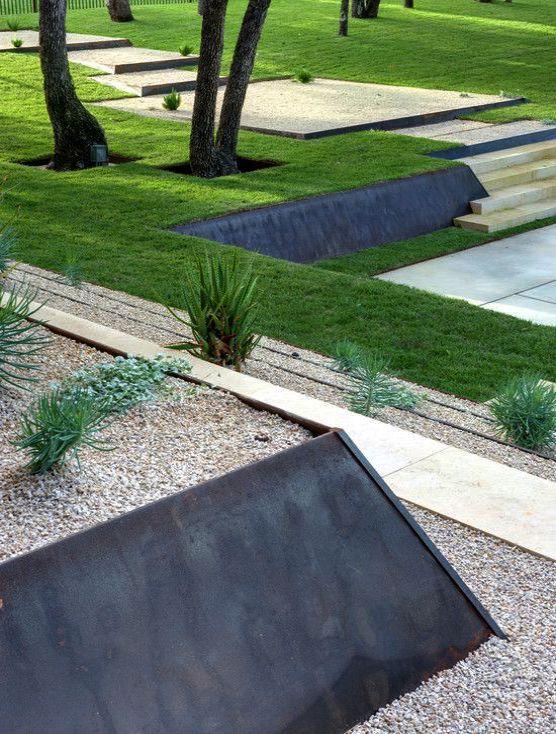 Landscape Gardening Course Birmingham Landscape Gardening Courses Perth Before Landscape Modern Landscaping Modern Landscape Design Landscape Design Software