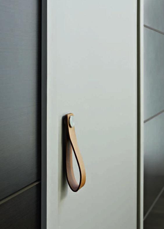 Door handles doors and love the on pinterest