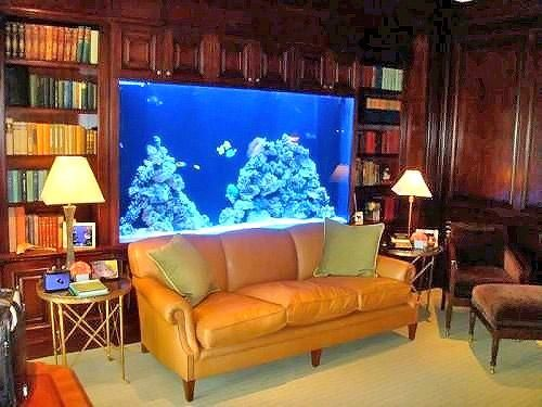 Feng Shui For Room With Aquarium 25 Interior Decorating Ideas To Feng Shui For Wealth Modern