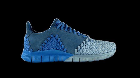 UnisexNike Free inneva Moven II SP Sneaker, Freizeitschuh günstig kaufen Der Nike Free inneva Moven II SP Sneaker besteht aus einem Gemisch aus gewebten Textilien und Wildleder. Der Nike Schuh bietet ein hervorragendes Gefühl...