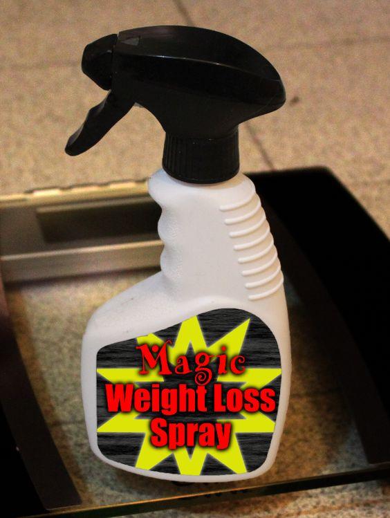 marz sprays - Is it a scam?  or legit?  #sharktank #weightlossspray #marzsprays