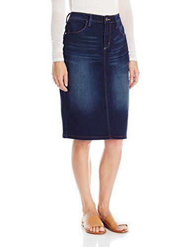 Lee Women's Relaxed Fit Skirt, Paloma, 16 Lee https://www.amazon.com/dp/B01CHO6F5A/ref=cm_sw_r_pi_dp_x_v7Z4xbWZV3S3J: