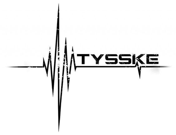 Derzeit ist Tysske noch auf der Erkundungstour und sehr jungfräulich aber das soll sich bald ändern. Derweil besteht Tysske aus und ist deswegen ein 1-Mann Projekt, allerdings gibt es schon Möglichkeiten wo sich das 1-Mann-Projekt doch zu einem Bandprojekt umgestallten könnte.