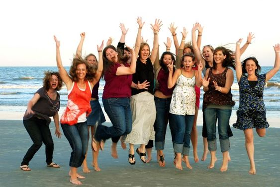 For 9 years my women 39 s retreats sold out several times a for How to plan a couples retreat
