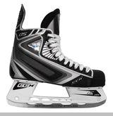 CCM V05 Sr. Ice Hockey Skates