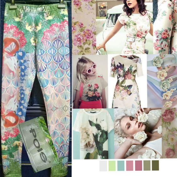 Skiny pants by POIS with blower prints in pastel colors are perfect to follow the trends of Spring Summer 2016… and also for Fall Winter 2015-2016. Only 10 euro ----- Leggins POIS con la stampa floreale perfetti per il trend della stagione Primavera Estate 2016.. e anche per alcuni outfit di Inverno 2015 – 2016. Comprati in saldo a soli 10 €     #moda #fashion #sping2016 #summer2016 #primavera2016 #estate2016 #trend #outfit  #leggins #pantaloni #pants #print #sale #shopping  #floreale…