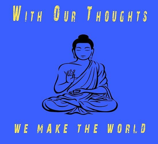 Timeforclothes Com On Twitter Buddha Quote Art Quotes Quotes