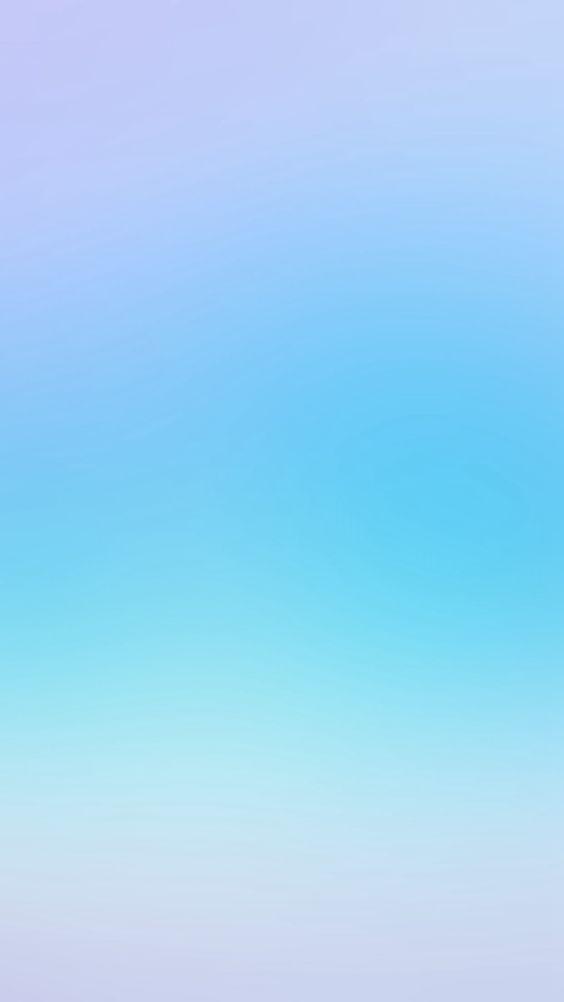 iphone wallpaper tumblr60  Bretagne iPhone 5C en