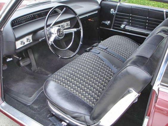 1964-chevy-impala-hdtp-int.jpg (640×480)