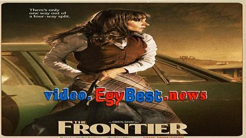Https Video Egybest News Watch Php Vid E2edb30ad Movie Posters Movies News
