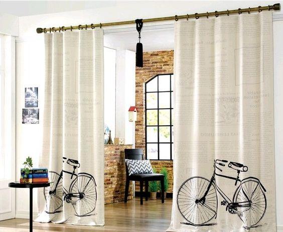 カーテンの選び方と生地の違いとは?ニトリのおすすめカーテンと参考例の紹介