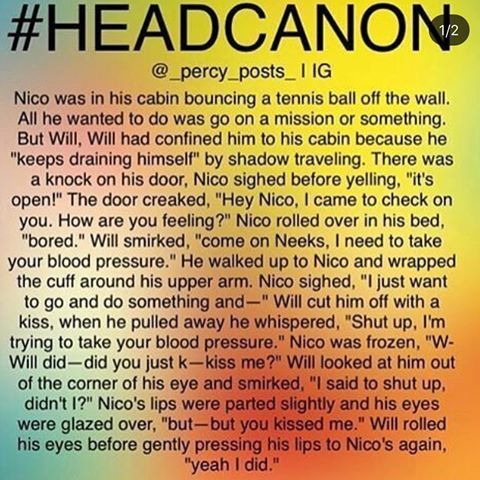 Image Result For Pjo Headcanon With Images Percy Jackson Ships
