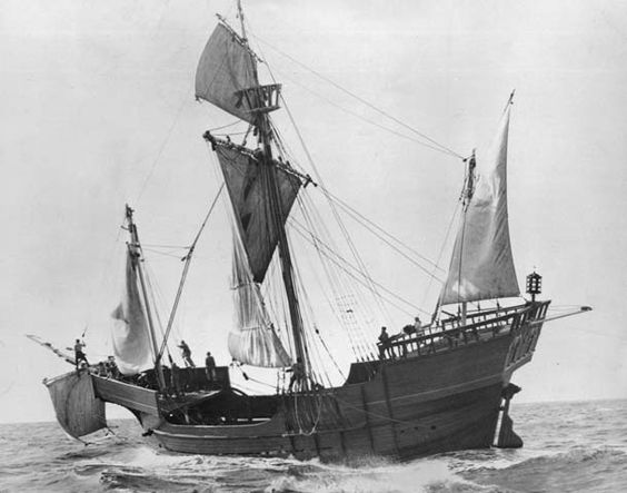 wooden ship central europe - Google Search