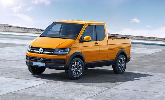 Modell Nachricht Detailansicht|Die Welt des Volkswagen Bulli - Geschichte und Geschichten rund um den VW Bus