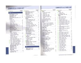 Hangaroo flash game