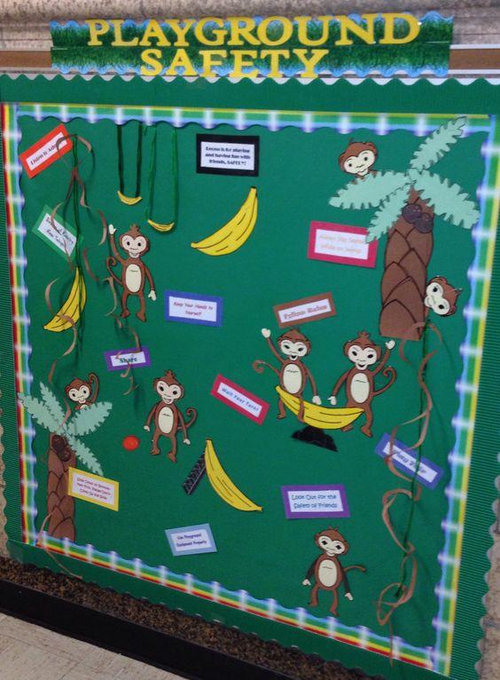 Elementary Valentine Crafts