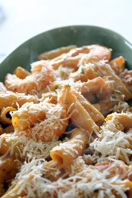 rigatoni_with_butternut_squash_sauce_and_prawns.jpg