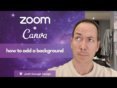 Zoom Virtual Background Up Your Zoom Background Game With Canva Instagram Content Calendar Social Media Content Calendar Online Entrepreneur