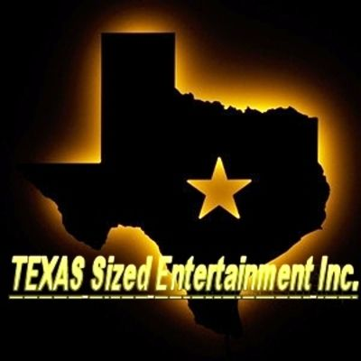 now selling party supplies and music equipment on my site.......................................................www.texassizedentertainment.com