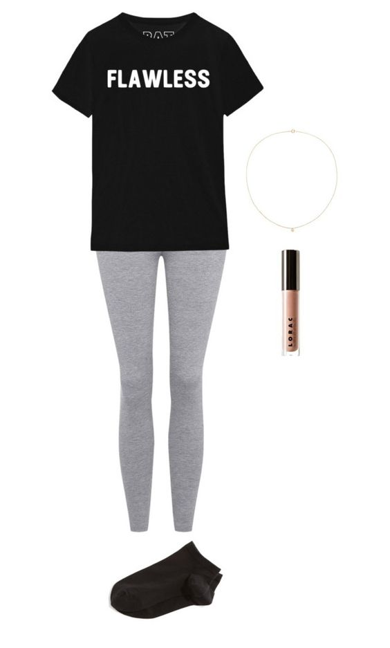 """Rainy day"" by nodemurelife ❤ liked on Polyvore featuring Topshop, Wolford, Sole Society and LORAC"