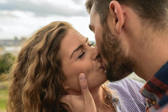 Can You Get Chlamydia From Kissing Someone Infidelity Occurs When A Person Steps Outside Of A Committed Relationship